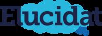 Logo de Elucidat