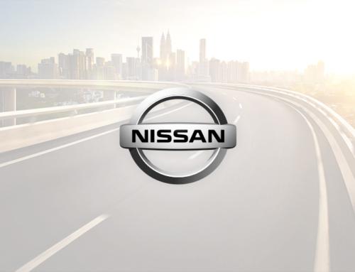 Après le Groupe Renault, Nissan Europe choisit Elucidat !